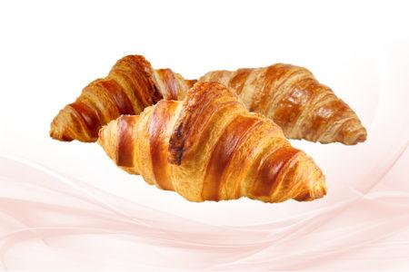 croissant-site