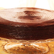 tort-ciocolata-diet 360  215