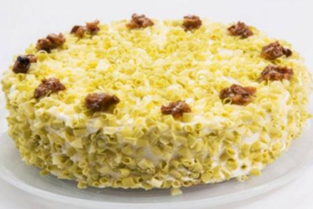 tort-ciocolata-alba-si-nuci-verzi-1004-3 mod