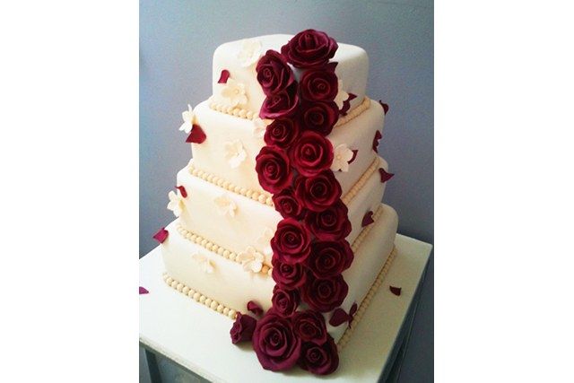 Cakes Product Categories Palmiye Page 3