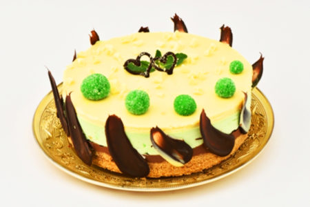 cheese-cake-after-eight-84-1 mod