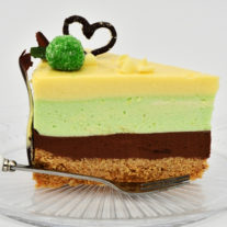 cheese-cake-after-eight-84-2 mod