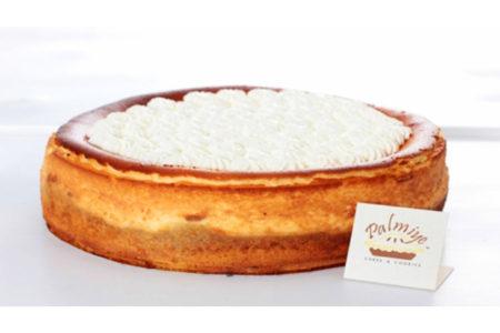 cheese-cake-copt-fara-zahar-1017-1 mod