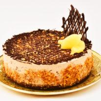 cheese-cake-cu-scortisoara-si-ananas-68-1 mod