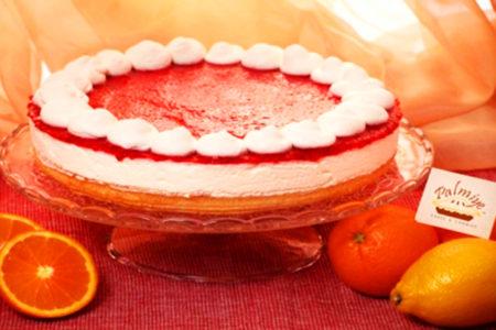 cheese-cake-de-vara-1007-1 mod