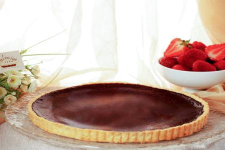 tarta-cu-ciocolata-1021-1-mod