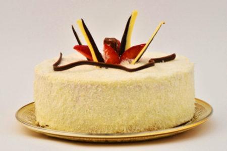 tort-cu-crema-caramel-si-capsuni-87-1 mod