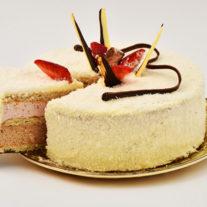 tort-cu-crema-caramel-si-capsuni-87-2 mod