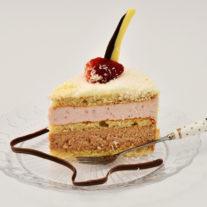 tort-cu-crema-caramel-si-capsuni-87-3 mod
