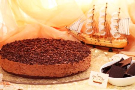 tort-mouse-ciocolat-neagra-1010-1 mod
