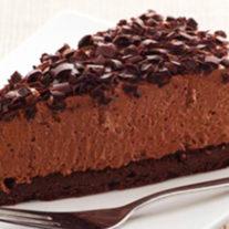 tort-mouse-ciocolat-neagra-1010-3 mod