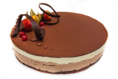 tort-tricolad-1005-1 mod