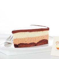 tort-tricolad-1005-2 mod