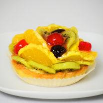 Palmiye tarta fructe 1 mod site