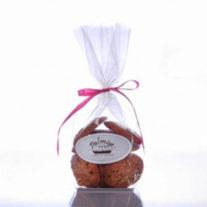 bicuiti-cu-ciocolata-si-nuci-1034-1 mod