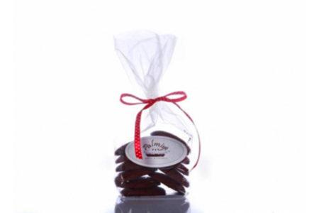 biscuiti-cu-ciocolata-neagra-1033-1 mod