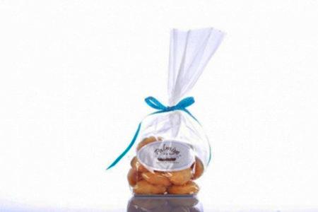 biscuiti-cu-unt-1032-1 mod