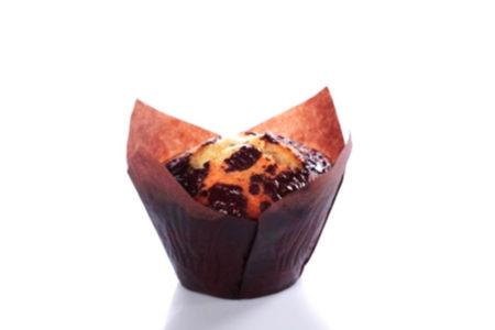briosa-duo-ciocolata-130-gr-1045-1 mod