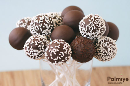 lollipops-cioco-neagra