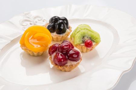 mini-tarte-fructe