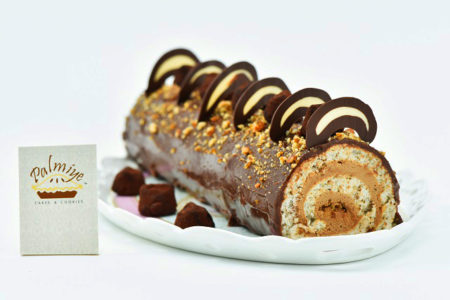 rulada-cu-crema-de-cicolata-145-1 mod