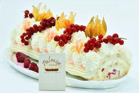 rulada-cu-fructe-146-1 mod