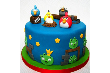 tort-angry-birds-94-1 mod