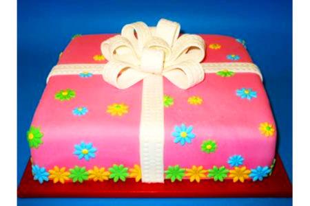 tort-cadou-cu-floricele-112-1 mod
