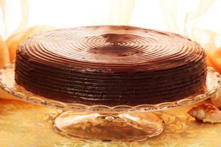 tort-ciocolata-fondanta-1016-3 mod