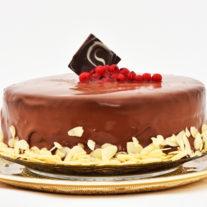 tort-cu-crema-de-ciocolta-alba-si-sirop-de-cafea- Mona Lisa-92-2 mod