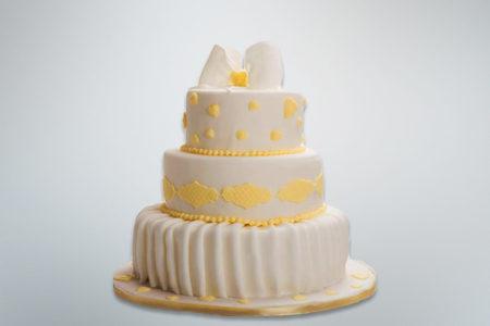 tort-de-nunta-fundita-cu-fondant-1056-1-mod2