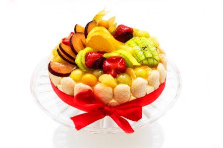 tort-diplomat-cu-fructe-exotice-1014-3 mod
