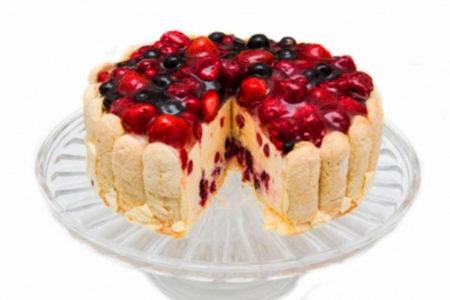 tort-diplomat-cu-fructe-padure-1013-1 mod