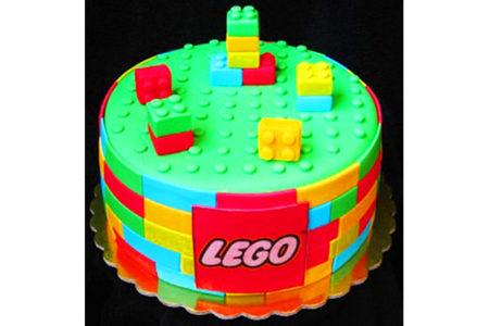 tort-lego-111-1 mod