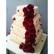 tort-nunta-cu-trandafiri-marsala-83-1 mod