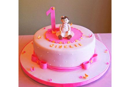 tort-roz-aniversar-cu-fetita-114-1 mod