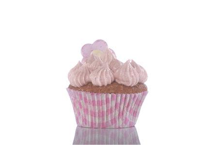 cupcake-capsuni