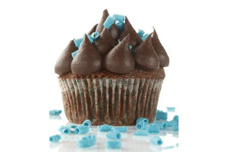 cupcake-cioco