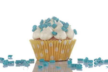 cupcake-vanilie