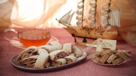 biscuiti-rulada-1036-2