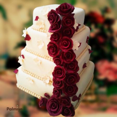 MArsala cake2