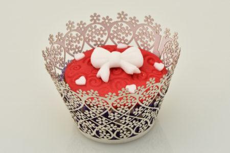 cupcake-romance 1-450x300