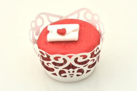 cupcake-romance-3