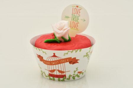 cupcake-romance