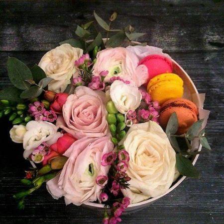 6_spring blossom_3 macarons_145_fot02