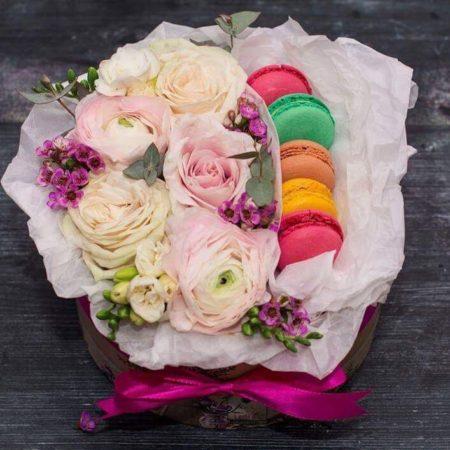 7_spring blossom_5 macarons_155_fot01