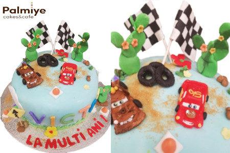 cars_site