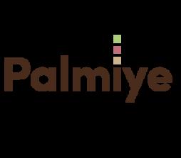 logosquare palmiye