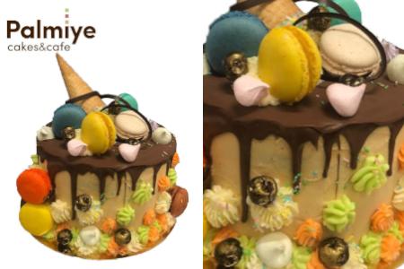tort glazy_site format
