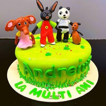 Bing Bunny_cake_square